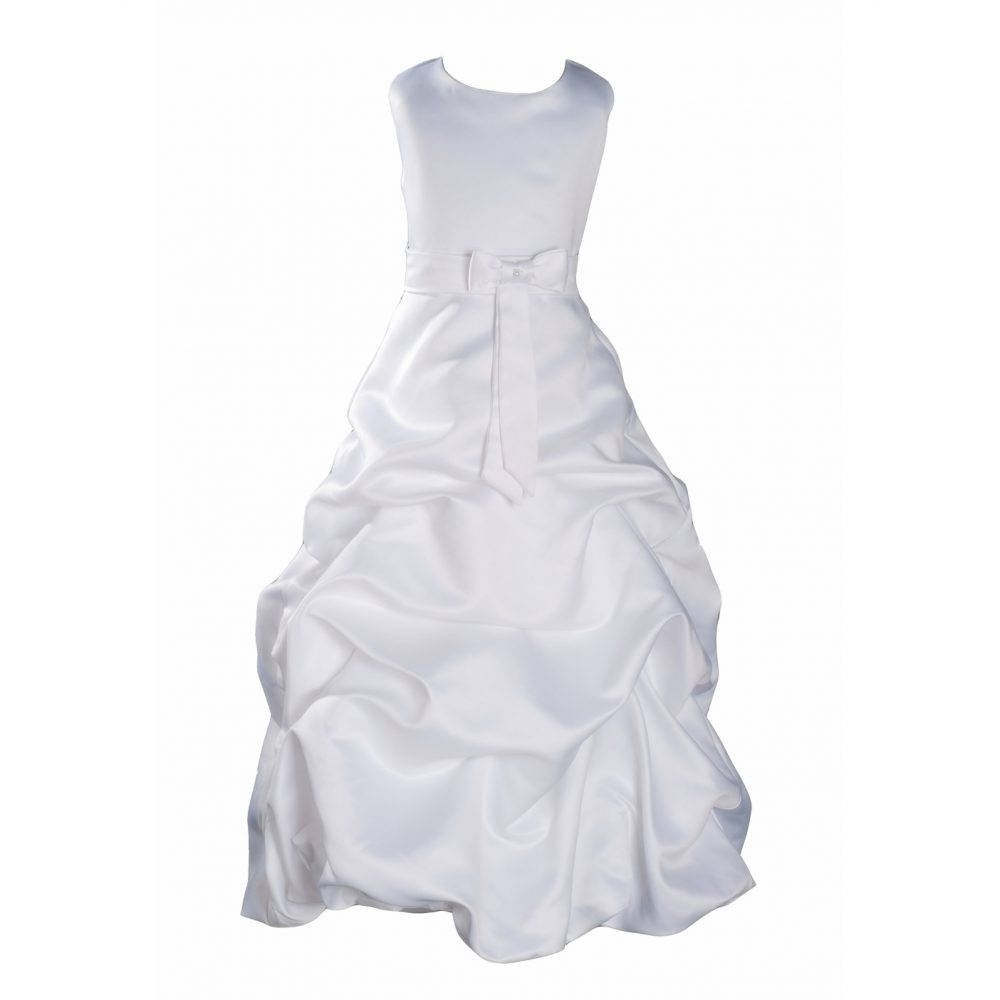 Holy communion dress Bridesmaid Dress