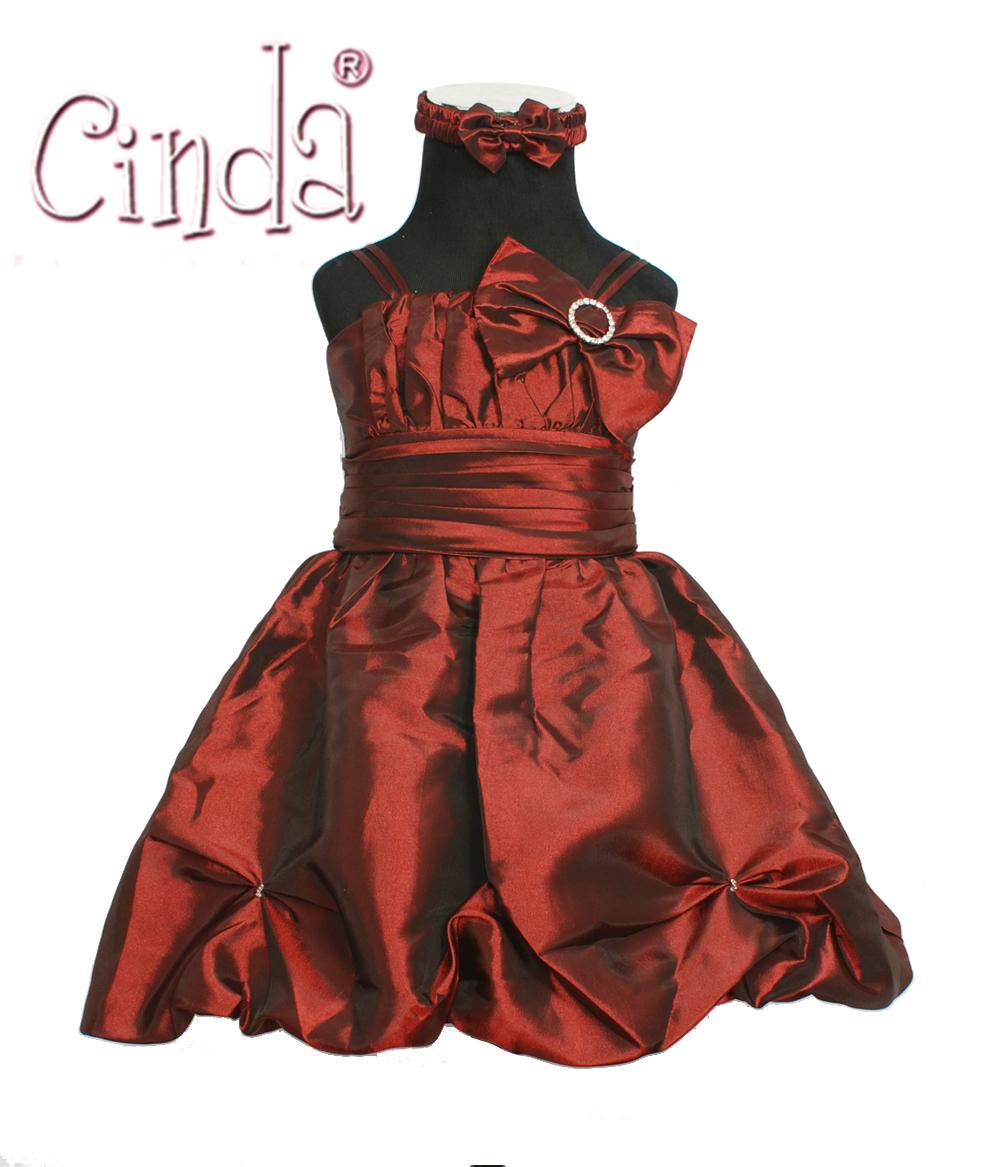 Cinda Clothing Baby Girls Cotton Bolero